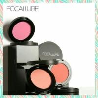 focallure blush