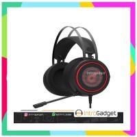 RD DBE GM100 GM 100 Gaming Headphone Headset Game