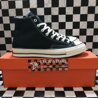 Sepatu CONVERSE CHUCK TAYLOR 70s Hi Original