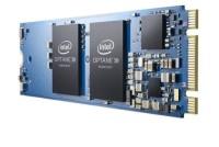 Intel Optane Memory M.2 16GB