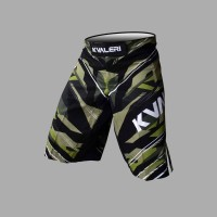 Kvaleri Kabuki Fightshorts - celana MMA UFC