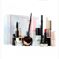 sephora favourites superstar kit everyday must have