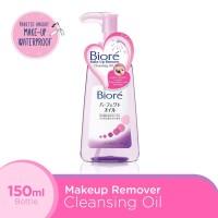 Biore Cleansing Oil - 150 ml