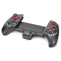 Bluetooth Gamepad Controller IPEGA 9023 / Joystick Gaming / MAX 10inch
