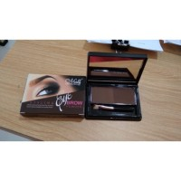 [ mini ] Menow Eyebrow Powder / Mn Menow Attractive Eyebrow Powder