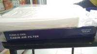 Filter Saringan AC Kabin Udara Toyota Innova Denso 145520-2370