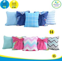 Shafiyyah.sarban SET sarung bantal sofa pita
