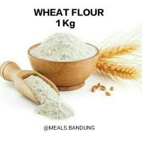 Wheat Flour 1Kg