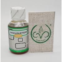 Madu Immunator Immunator Honey 100ml