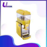 Juice Dispenser GEA LP-12X1