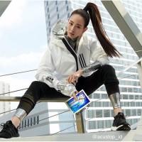 KefenTech Plaster Anti Inflammatory Analgesic KOREA KOYO Pain Relief