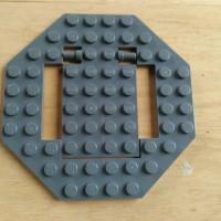 Part Lego Ori 001