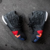 """Nike Kyrie 4 """"Year Of The Monkey"""""""