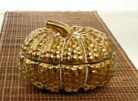 Vicenza Apple Jar Toples Apple Original Kode CR723