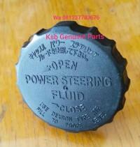 Tutup Tabung Oli Minyak Power Steering Toyota Avanza Xenia Stering