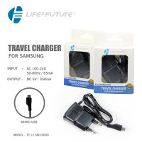 LIFE FUTURE SMART CHARGER SAMSUNG I9000
