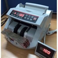 Mesin Penghitung Uang Mycica HL2100