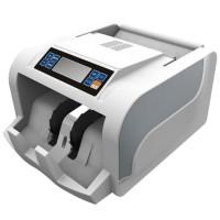 Mesin Penghitung Uang Top Counter 9600