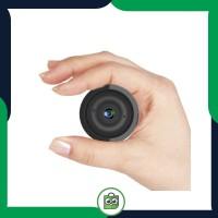 Home Security Wireless IP Camera CCTV 720P - KL-Q2