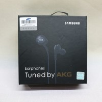 Headset Handsfree Earphone Samsung Galaxy S8/S8+/S8 Plus AKG Original
