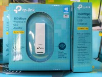 TP-LINK TL-WN727N USB WiFi Adapter 150Mbps Wireless TPlink 727n 727