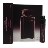 Narciso Rodriguez For Her L Absolu EDP (Vial A) 1 ML
