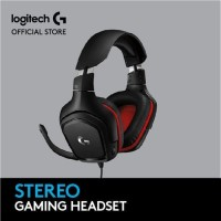 Logitech G331 Gaming Headset
