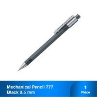 Staedtler Pensil Mekanik - Warna Grey