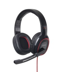 Edifier G20 7.1 Virtual Surround Gaming Headset