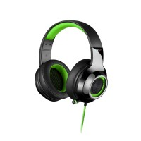 Edifier G4 7.1 Virtual Surround Gaming Headset