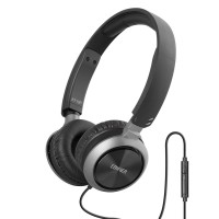 Edifier Headphone Series M710