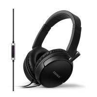 Edifier Headphone Series P841