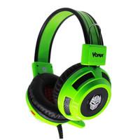 Headset Gaming Rexus F26