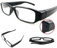 sedia kacamata kamera pengintai spycam spy camera HD high quality