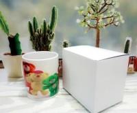 mug custom murah