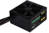 Powerlogic Armaggeddon Voltron Gold 600 watt - RGB