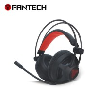 Fantech Chief HG13 Gaming Headset