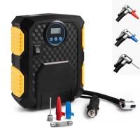 Performa Series Pompa ban elektrik ligther portabel mobil motor 150PSI