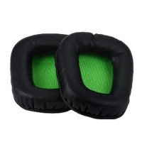 DISKONAN Busa Pad Headphone Razer Electra Limited