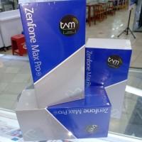 Asus Zenfone Max Pro M1 (3/32) - GARANSI RESMI