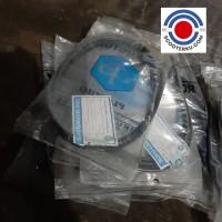 Kabel Gas Vespa Corsa Original