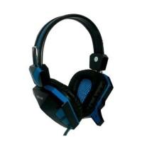 Headset gaming headphone e sport REXUS F22 Limited