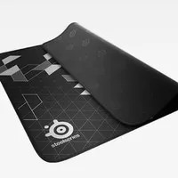 SteelSeries Mousepad QcK+ Limited Edition ( W450 x L400 x H2mm )