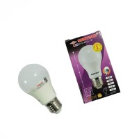 Lampu LED Shinyoku 7 Watt / LED Lampu / LED Bulp