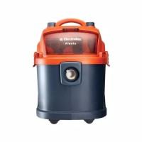 Vacuum Cleaner Electrolux Model Z931