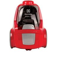 ELECTROLUX Vacuum Cleaner ZLUX 1801