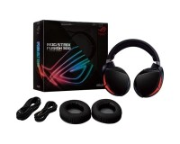 Asus ROG Strix Fusion 300 - Gaming Headset