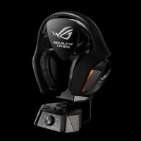 Asus ROG 7.1 Centurion - Gaming Headset
