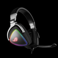 Asus ROG Delta - Gaming Headset