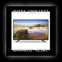 PANASONIC LED TV 32F306G 32 INCH HDMI + DIGITAL TH-32F306G 32F306
